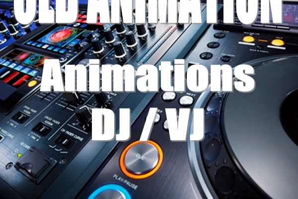 CLB Animation