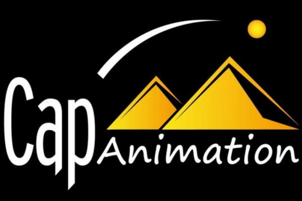 Cap Animation