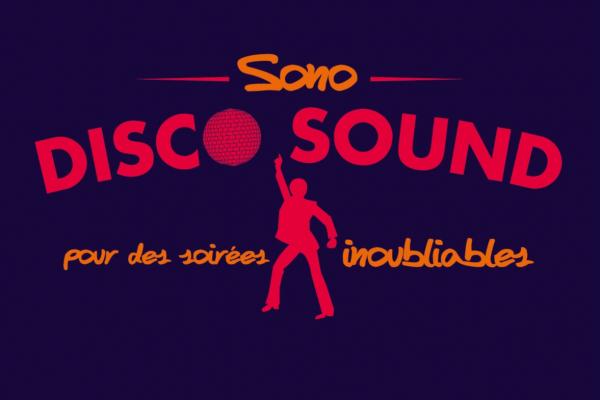 Discosound Animation