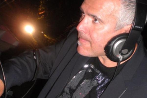 JeanDeVersailles Productions