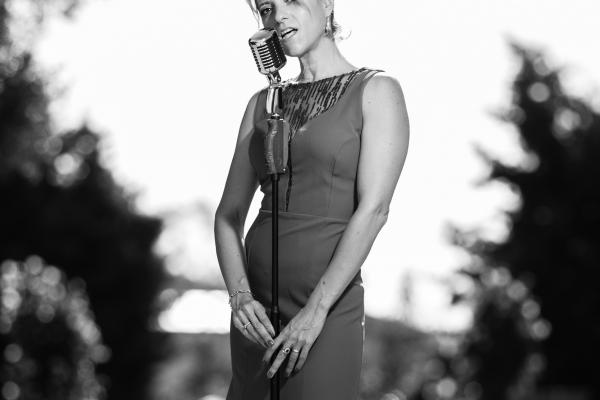 Audrey Vaschalde