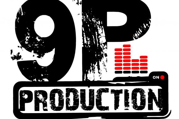 9P Production