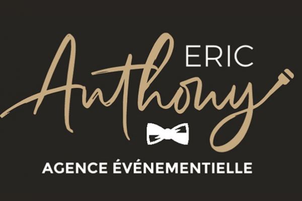 Eric Anthony Event's