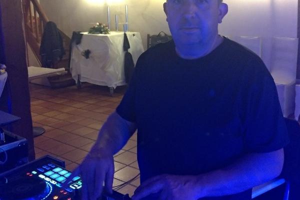 DJ Manu77