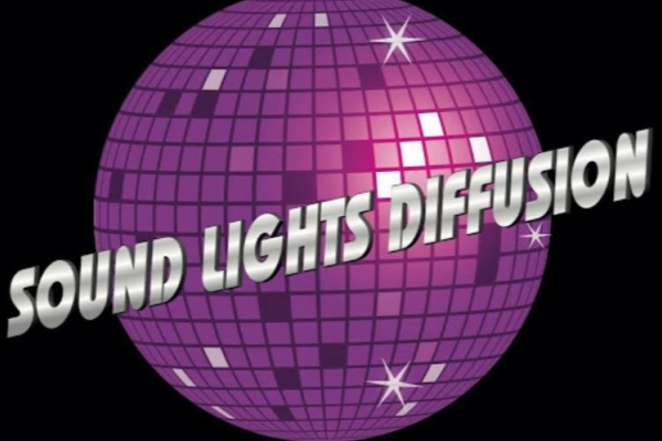 Sound Ligths Diffusion