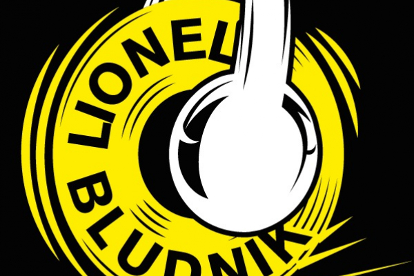 Lionel Bludnik Animation DJ