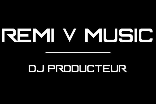 Remi V Music