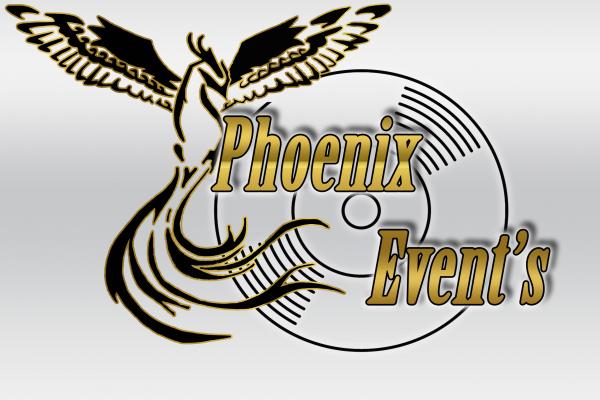 Phoenix Event's