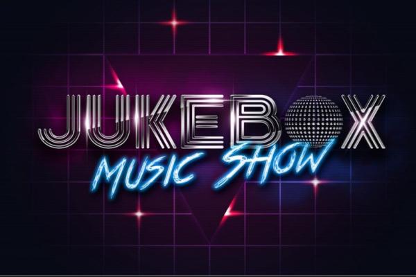 Jukebox-music-show