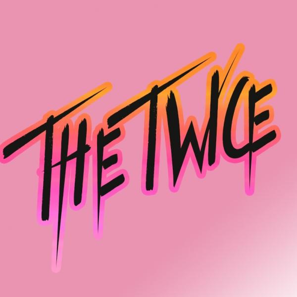 THE TWICE