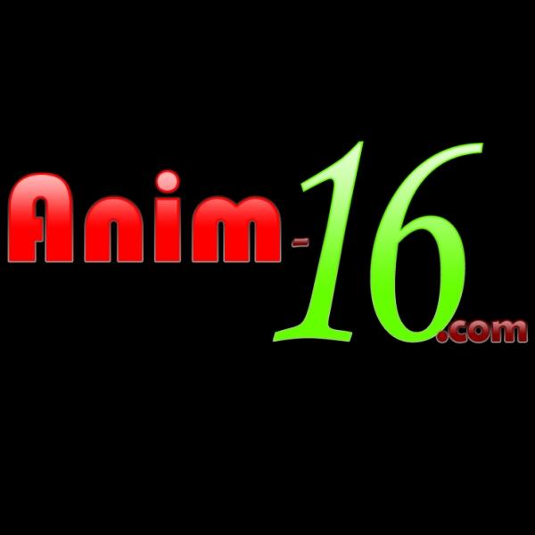 Anim-16
