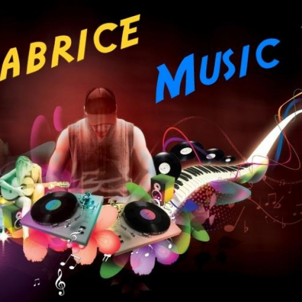 Fabrice Music