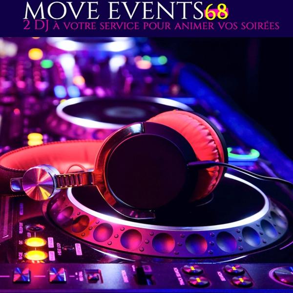 Move Event 68