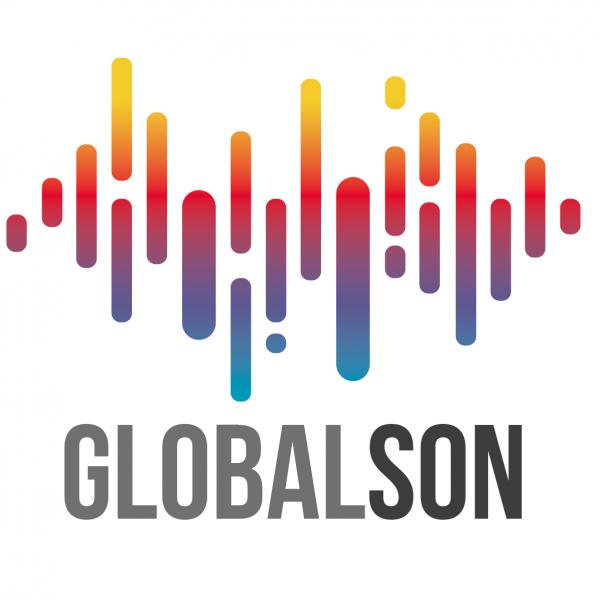 GlobalSON