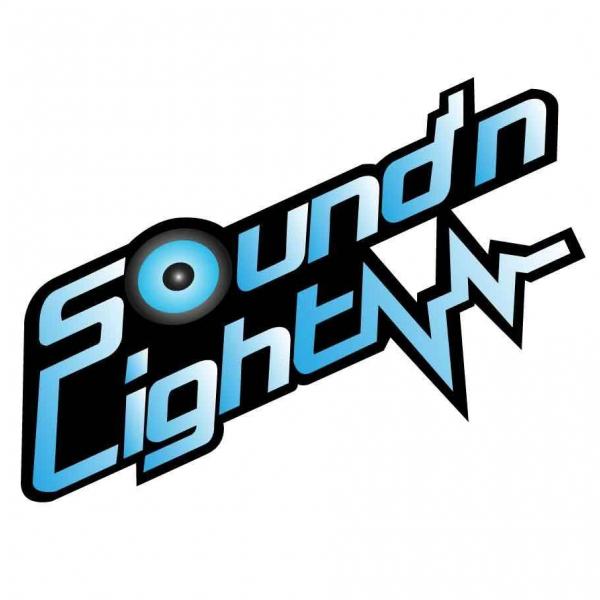 Sound'nlight