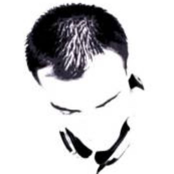 DJ Laurent B
