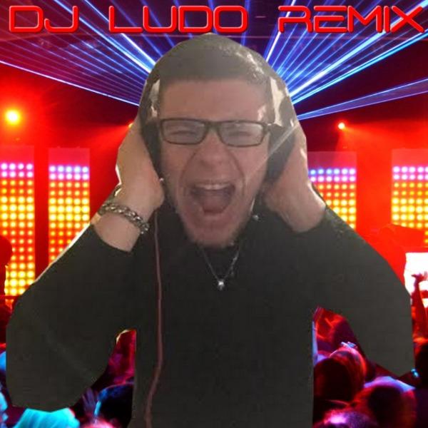 DJ Ludoremix