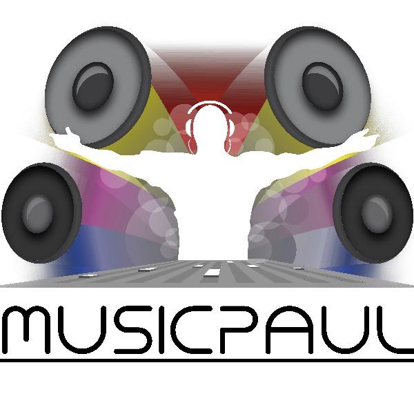 Music Paul