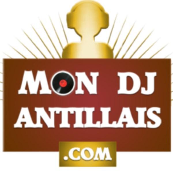 Mon DJ Antillais