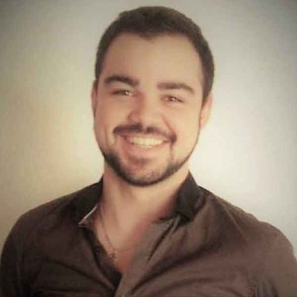 DJ Animateur Yoannim