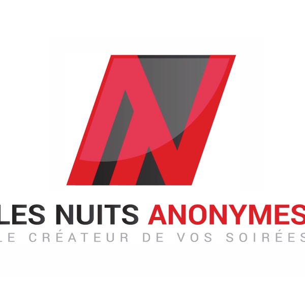 Les Nuits Anonymes