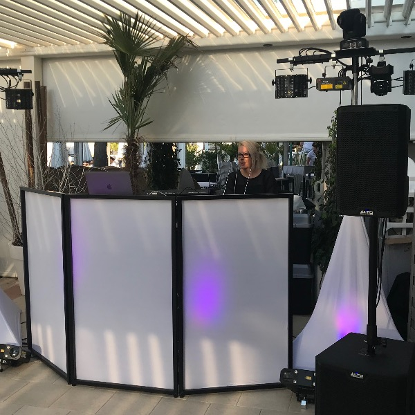 DJ Anim83