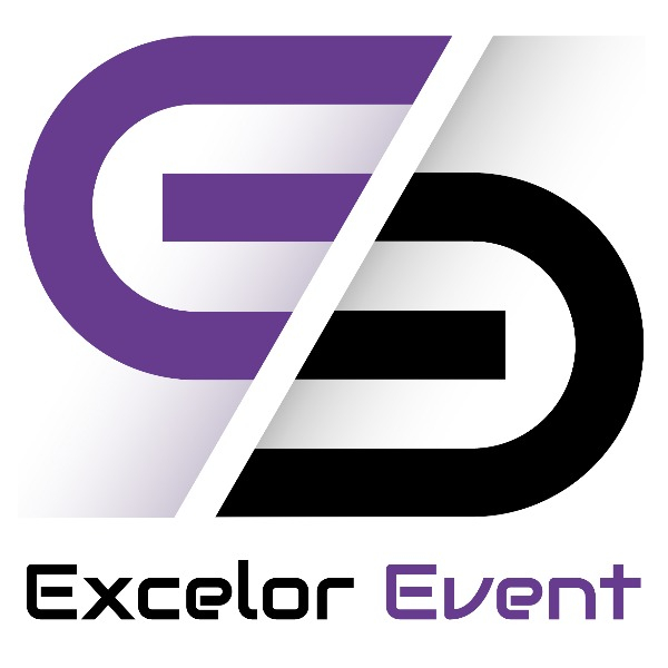 Excelor Event