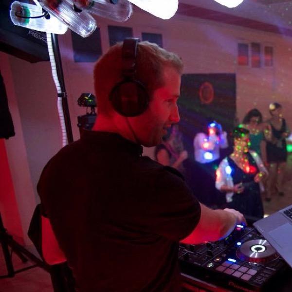 DJ Bast