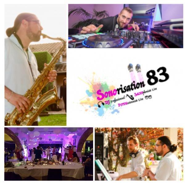 Sonorisation-83