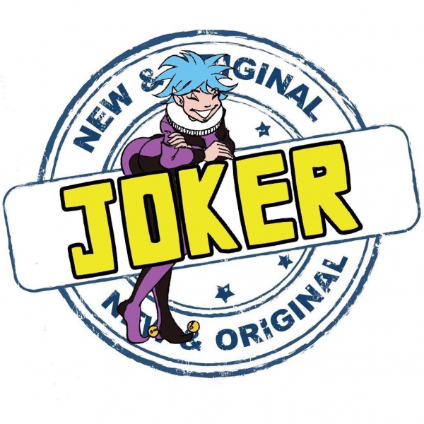 Joker Productions France