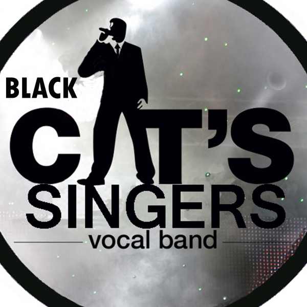 Black Cats Singers