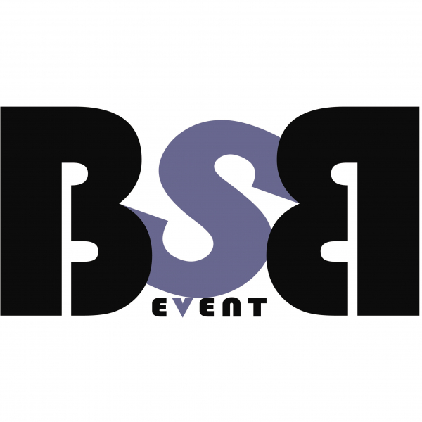BSB Event