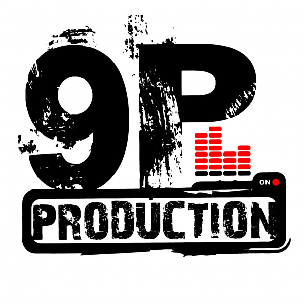 9P Production
