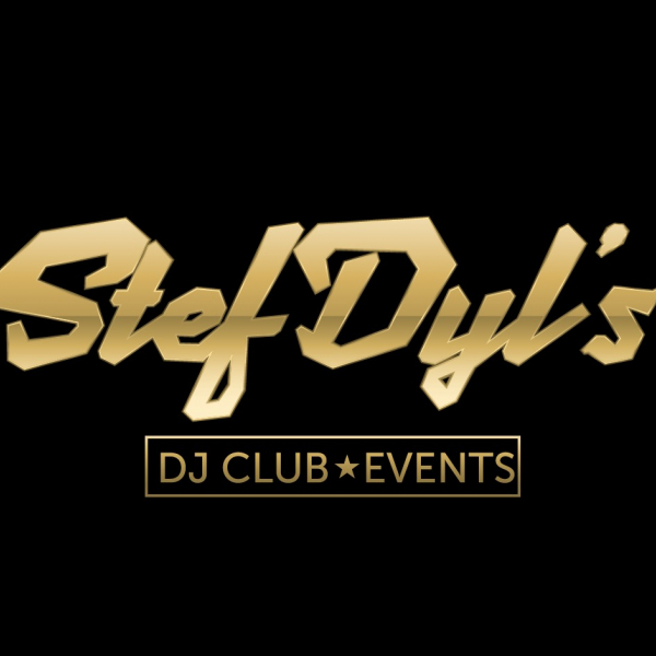 Stef Dyl's Events