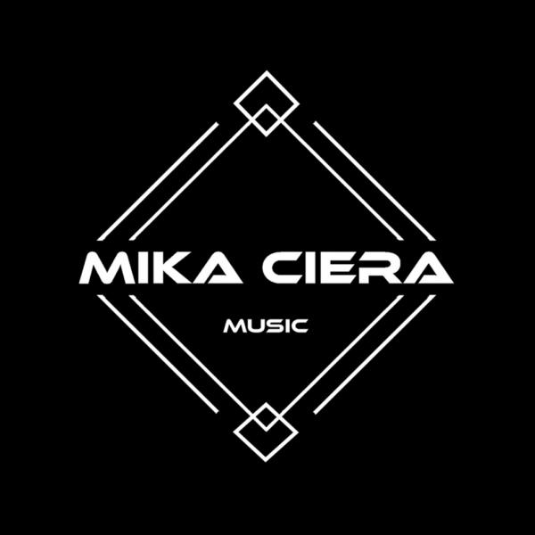 Mika Ciera Even't