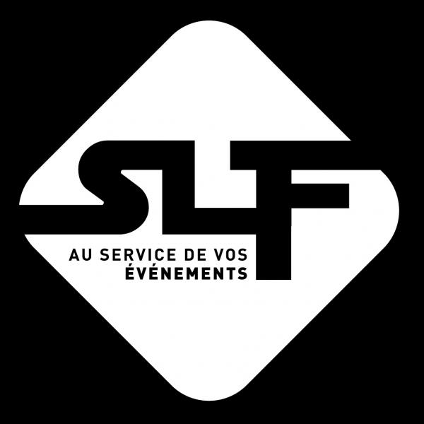 SLF Événements