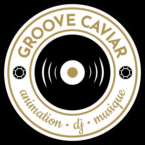 Groove Caviar