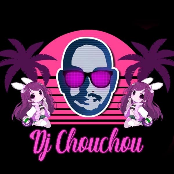 DJ Chouchou