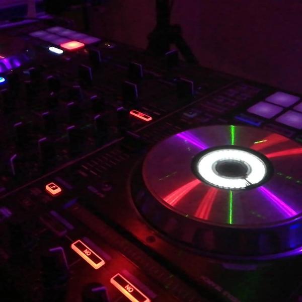 DJ Normandie