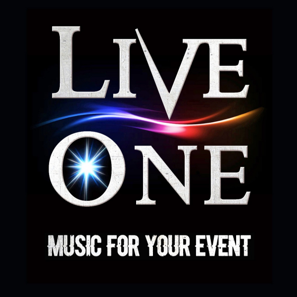 Orchestre Live One