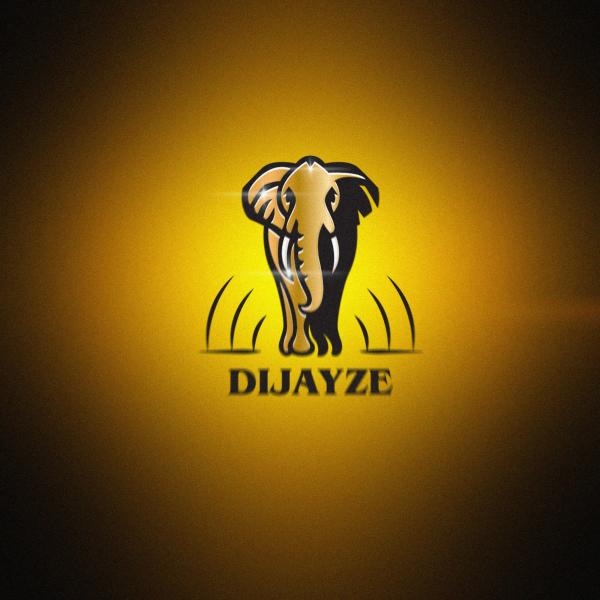 DiJayze