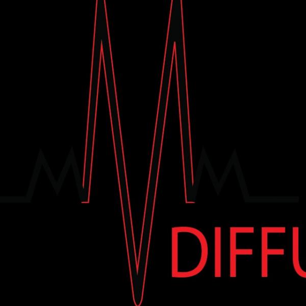 Musik Diffusion