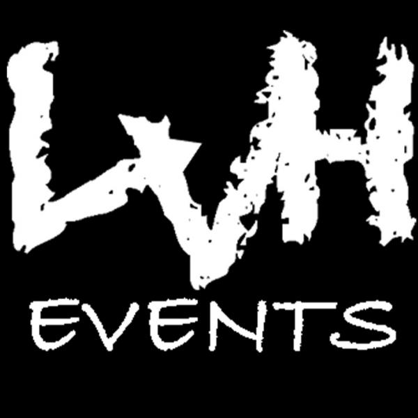 LVH'Events