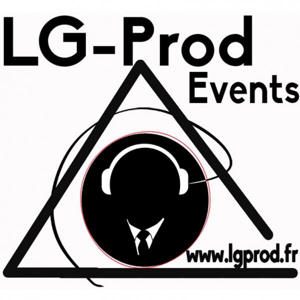 LG Prod