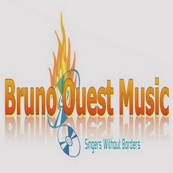 Bruno Ouest Music
