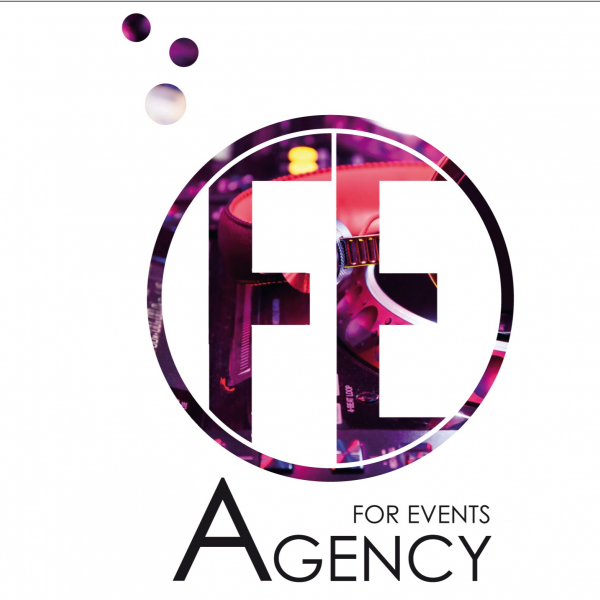 For Events Agency