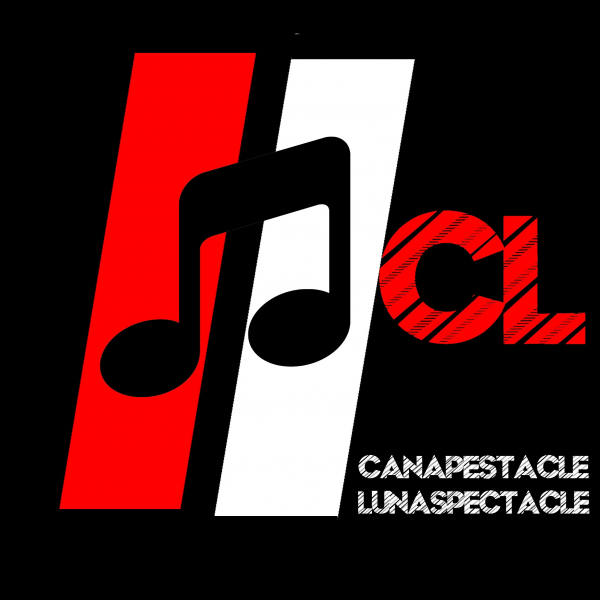 Canapestacle