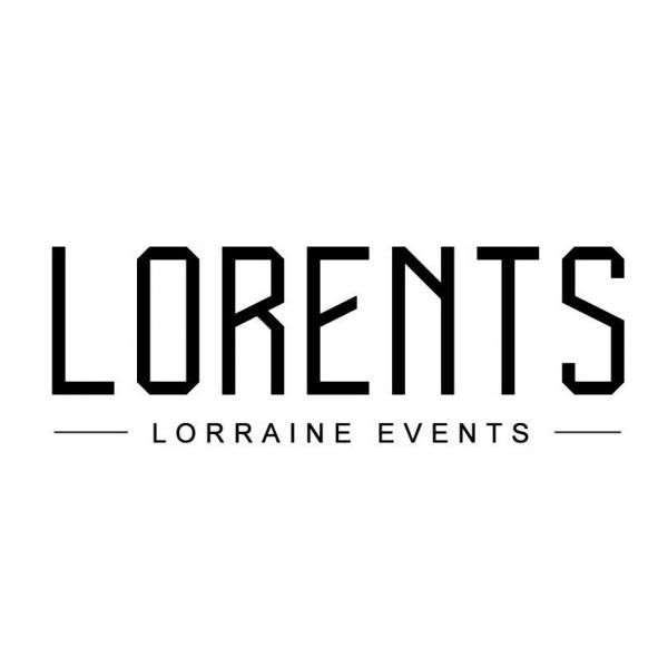 Lorents