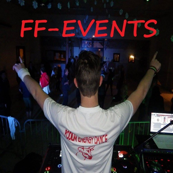 FF-Events