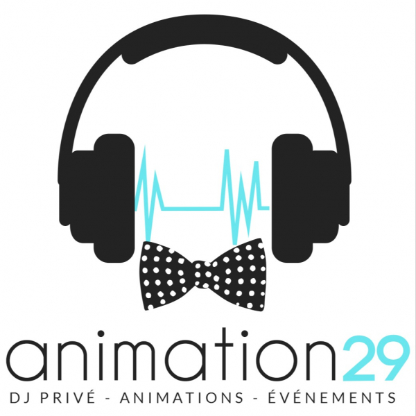 Animation29